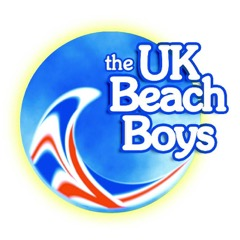 UK Beach Boys